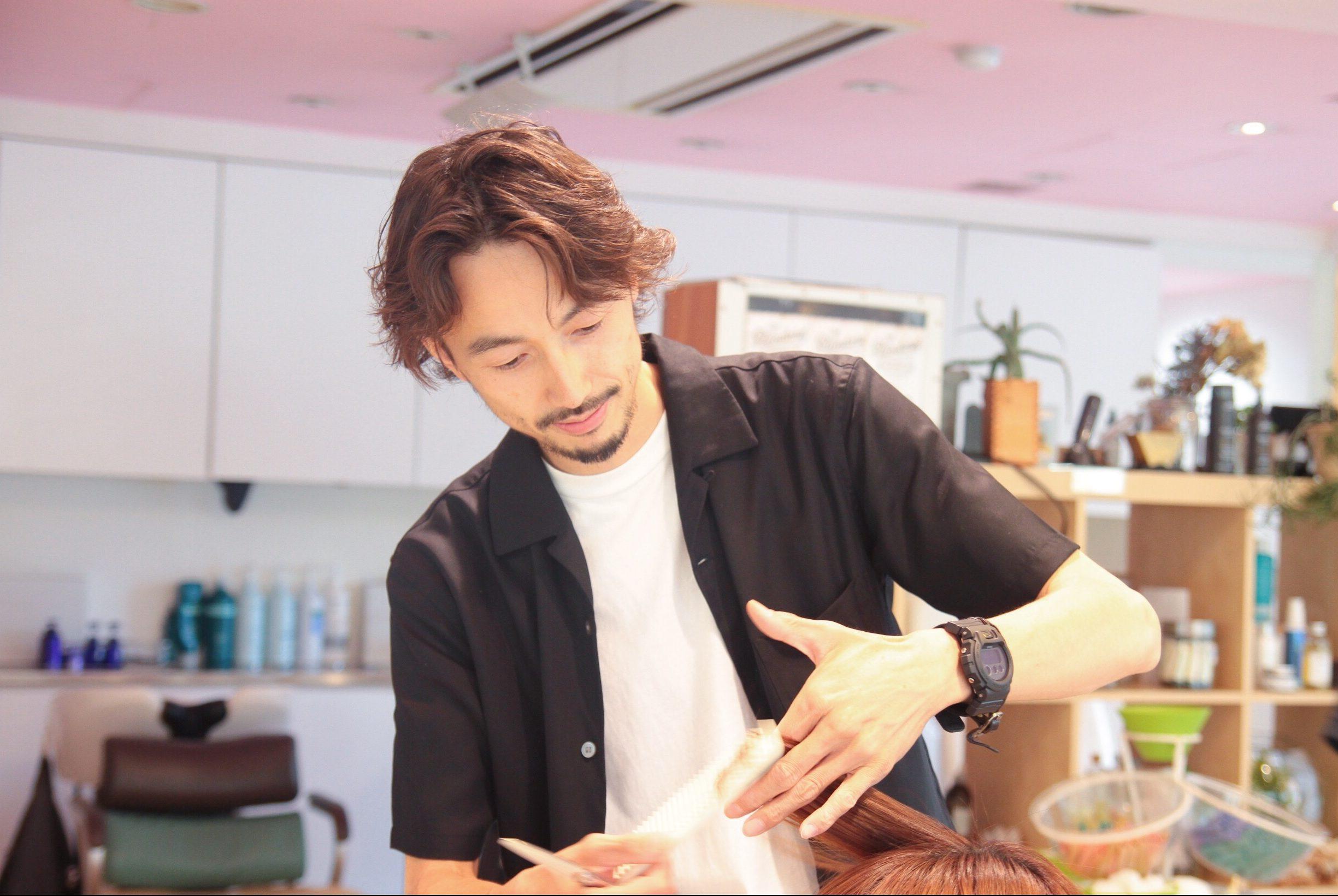 藤川 淳史